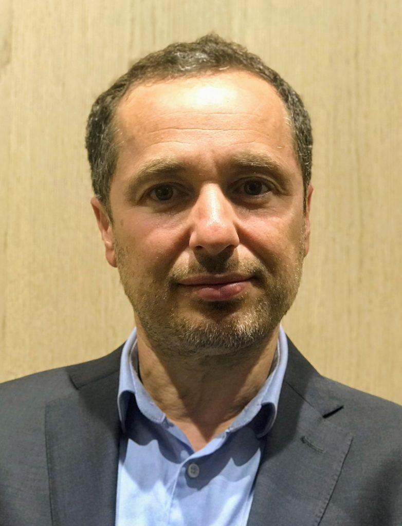 Jean-Marc Guénoun