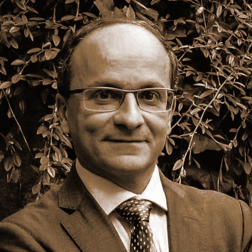 Yves Lachkar